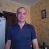 Дмитрий, 43, г.Тайга