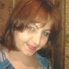 Ирина, 30, г.Кутулик