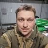 Серёга, 33, г.Каневская