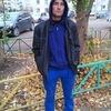 Рамис scar45cannabis, 34, г.Сафакулево