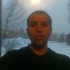 Александр, 30, г.Таруса