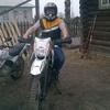 Андрей, 38, г.Ковернино