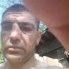 Никита, 33, г.Меленки