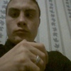 владик, 23, г.Тюмень