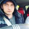 Антон, 21, г.Псков