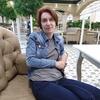 Светлана, 45, г.Асбест