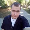 Андрей, 28, г.Светлоград