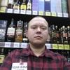 Александр, 34, г.Уйское