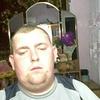 Михаил, 31, г.Беднодемьяновск