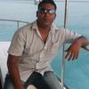 sumonur rahman, 35, г.Верховажье