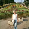 Елена, 52, г.Кисловодск