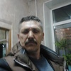 миша, 52, г.Шумерля