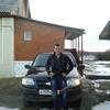 Андрей, 33, г.Новый Некоуз