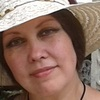 Марина Рудова, 58, г.Старая Купавна