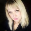 Юлия, 37, г.Уфа