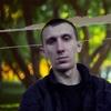 Игорь, 30, г.Гуково