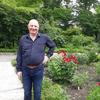 ОЛЕГ, 52, г.Петропавловск-Камчатский