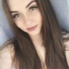 Алина, 22, г.Архангельск