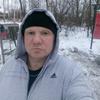 Игорь, 30, г.Зубова Поляна