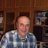 Николай, 73, г.Городовиковск