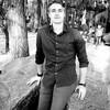 Станислав Донецкий, 22, г.Белгород