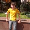 Андрей, 26, г.Хомутовка