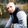 Алексей, 29, г.Калтан