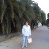 Ольга, 61, г.Ракитное