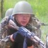 виктор, 36, г.Липецк