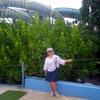 Наталья, 44, г.Асино