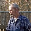 Сергей, 49, г.Ярославль