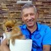 Владимир, 53, г.Заполярный