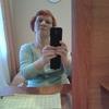 Елена, 51, г.Бронницы