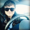 Дима, 25, г.Ярославль