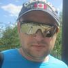 Vitaly Kunin-Lyazun, 36, г.Новосибирск
