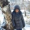 Евгения, 42, г.Бичура
