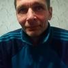 Иван, 46, г.Улан-Удэ
