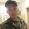 Александр, 20, г.Крымск