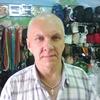 Гена, 52, г.Гатчина