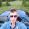 Дмитрий, 29, г.Троицк