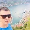 Ranel, 28, г.Уфа