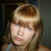 Milahka, 26, г.Лиман