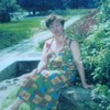 Марина, 49, г.Оленегорск