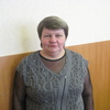 Людмила, 59, г.Обливская