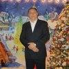 Алексей, 39, г.Некрасовка