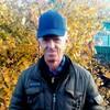 Юрий, 56, г.Тамбов