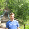 Дмитрий, 32, г.Лысково
