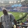 Евгений, 51, г.Красный Яр