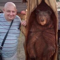 Одександр, 46 лет, Овен, Харьков