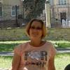 Елена, 31, г.Армавир
